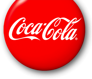 Senior Procurement Manager at Coca-Cola Company